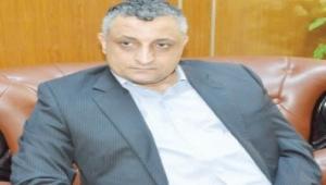اليمن يستكمل إجراءات الانضمام لاتفاقية اليونيسكو لحماية الآثار