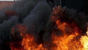 تحقيق أمريكي يقول إن هجوم منشأتي النفط بالسعودية جاء من الشمال