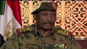 """السودان.. البرهان يعلن مشروعا لإعادة هيكلة الجيش و""""الدعم السريع"""""""