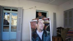 البوعزيزي وآخرون.. 15 شخصا من عامة الناس غيروا مجرى التاريخ