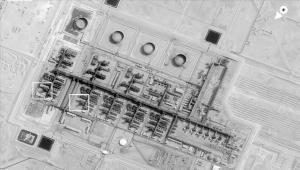 """بريطانيا تحمل إيران مسؤولية الهجوم على """"أرامكو"""""""