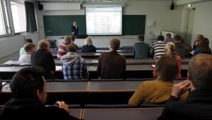 تعرف على سبع دول أوروبية توفر مجانية التعليم العالي