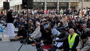 فيلسوف فرنسي: لماذا كل هذا التخويف من الإسلام؟