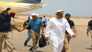 صمت السعودية تجاه ممارسات الإمارات في سقطرى تماهٍ أم تقاسم نفوذ؟ (تقرير)
