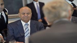 لوب لوغ: الحل في اليمن مجلس رئاسي واتحاد يضم سبع مناطق (ترجمة خاصة)