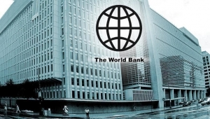 """البنك الدولي يتوقع تأثير هجمات """"أرامكو"""" سلبيا على نمو السعودية"""