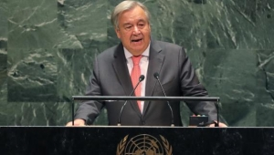 قد تعجز عن دفع رواتب موظفيها نهاية الشهر.. الأمم المتحدة تواجه أسوأ أزمة مالية منذ عقد