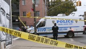 مراهنات بلون الدم.. أربعة قتلى بإطلاق نار في نادي قمار بنيويورك