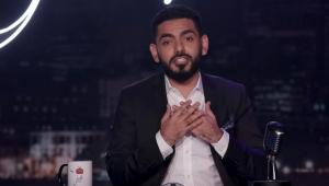 """""""قل كلمتك وامش"""".. ناشط سعودي يطلق برنامجا على خطى خاشقجي"""