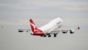 استمرت من الجمعة إلى الأحد.. تفاصيل عن أطول رحلة طيران تجارية بالعالم