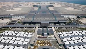 استعدادا للمونديال.. توسعة مطار حمد الدولي لاستقبال 53 مليون مسافر