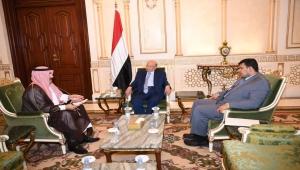 مهمة الإعمار.. الغطاء السعودي للتوغل في اليمن.. كيف بدأت الفكرة؟ وكيف انتهت؟ (تحقيق خاص 1-2)