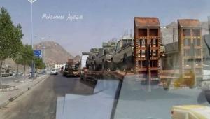قبيل توقيع اتفاق الرياض.. وصول قوات سعودية إلى عدن