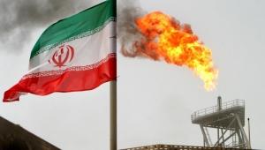 صندوق النقد: إيران تحتاج سعر نفط عند 195 دولارا للبرميل لتحقيق التوازن المالي