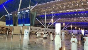 تحتاج نحو مليون عامل.. هل تنجح السياحة في السعودية؟
