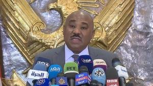 وزير المالية السوداني: اتفاق على الإعفاء من الديون والموازنة يمولها الأصدقاء