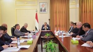 سفراء الدول دائمة العضوية يؤكدون دعم دولهم لاتفاق الرياض