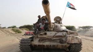 المونيتور: انسحاب الإمارات من عدن لإخفاء جهود سيطرتها على مواقع جنوبية أخرى (ترجمة خاصة)