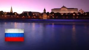روسيا توصي مواطنيها بعدم السفر إلى العراق