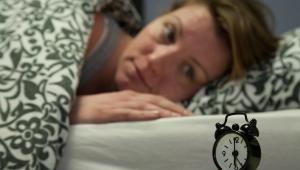 تخلص من القلق.. 7 نصائح عملية لنوم عميق كل ليلة
