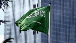 السعودية.. السجن 32 عامًا بحق 5 مسؤولين أدينوا بالفساد
