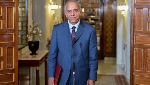 في حوار خاص للجزيرة نت.. رئيس الحكومة التونسية المكلف يكشف أولوياته وعلاقته بالنهضة