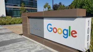 ما مصير مراكز اللغات؟ غوغل تطلق ميزة لتدريب المستخدمين على النطق الصحيح للكلمات