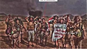 طالب يمني ينتمي للحوثي يواجه السجن بأمريكا.. لهذه الأسباب (ترجمة خاصة)