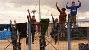 يونيسيف: النزاعات تفقد 25 مليون طفلا حاجاتهم الأساسية في الشرق الأوسط