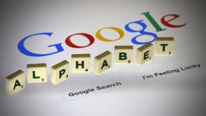لمساعدة كبار المعلنين لديها.. غوغل متهمة بالعبث في نتائج محرك بحثها