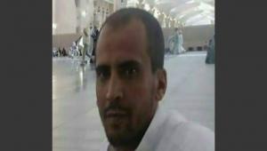 """وفاة المعتقل """"الحيث"""" في سجون الحوثيين بصنعاء"""