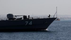 كوريا الجنوبية تؤكد إفراج الحوثيين عن السفن الثلاث