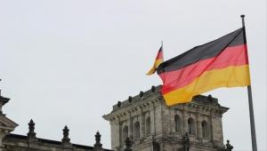 ألمانيا تبحث عنك.. فرص الهجرة دون شروط للباحثين عن الدراسة والعمل