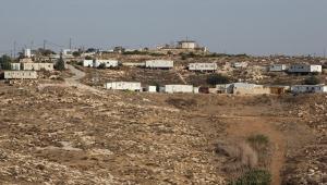 في الأمم المتحدة.. أمريكا تواجه معارضة قوية لتحول موقفها من مستوطنات إسرائيل