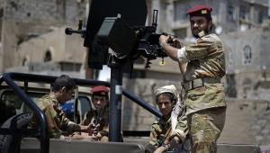 عودة الحكومة إلى عدن: مواقف متذبذبة وترقب حذر للمستقبل