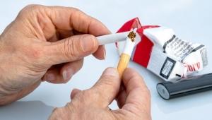 9 خطوات ناجحة للإقلاع عن تدخين السجائر الإلكترونية