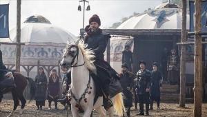 """المغرب.. إقبال على """"أرطغرل 1890"""" خلال أسبوع السينما التركية"""
