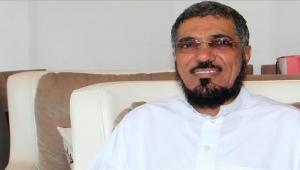 جلسة للنطق على سلمان العودة اليوم.. ونجله يتهم السلطات