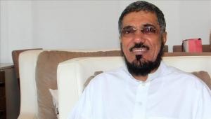 الرياض.. 30 يناير النطق بالحكم في قضية سلمان العودة