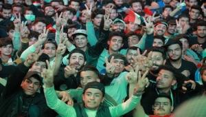 الشارع العراقي يترقب جلسة طارئة للبرلمان غداً الأحد