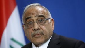 غارديان: مخاوف من انهيار عراق ما بعد صدام