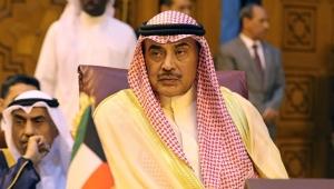 الكويت تعلن موعد ومكان القمة الخليجية وتتحدث عن تقدم في المصالحة