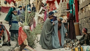 """""""أخلاق اللصوص"""" في الحضارة الإسلامية.. حرموا سرقة الفقراء والنساء والجيران واستحلوا أموال مانعي الزكاة"""
