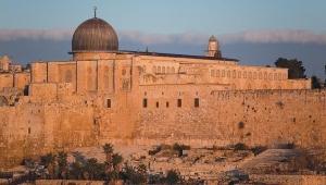 """فلسطين تثمن اعتماد """"الأقصى"""" ضمن قائمة المواقع الإسلامية المقدسة"""
