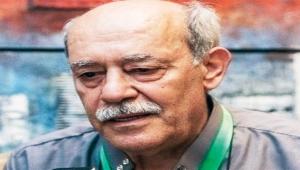 صالح علماني.. حضور المعلم الكبير رغم الغياب