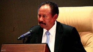 حكومة السودان تعقد اجتماعا طارئا للنظر في لقاء البرهان نتنياهو