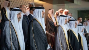 """""""خليجي 24"""".. قطر تخسر البطولة وتربح احترام الجميع"""