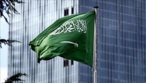 السعودية تعلن موازنة 2020 بعجز متوقع بنحو 50 مليار دولار