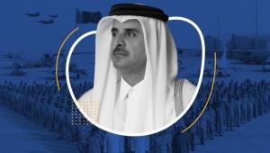 إستراتيجية تشتيت الوحوش.. كيف نجحت قطر في تفكيك مخاطر الحصار؟