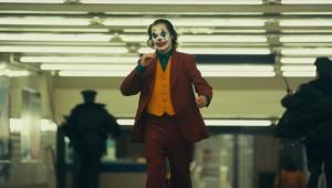 قائمة معهد الفيلم الأميركي لأفضل 10 أفلام في 2019